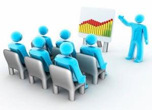 broker forex-bonus-formazione-webinar-conto-demo