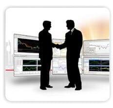 broker trading online