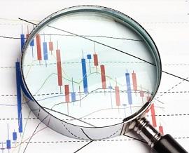 Analisi tecnica e fondamentale forex