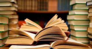 libri-trading-forex