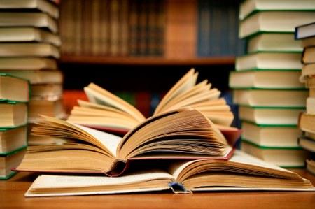 Libri trading forex: l'importanza dell'apprendimento per diventare trader di successo
