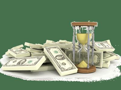 Segnali trading forex gratis